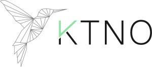 Geaccrediteerd door KTNO